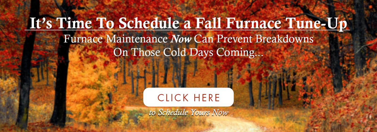 reat Fall Financing